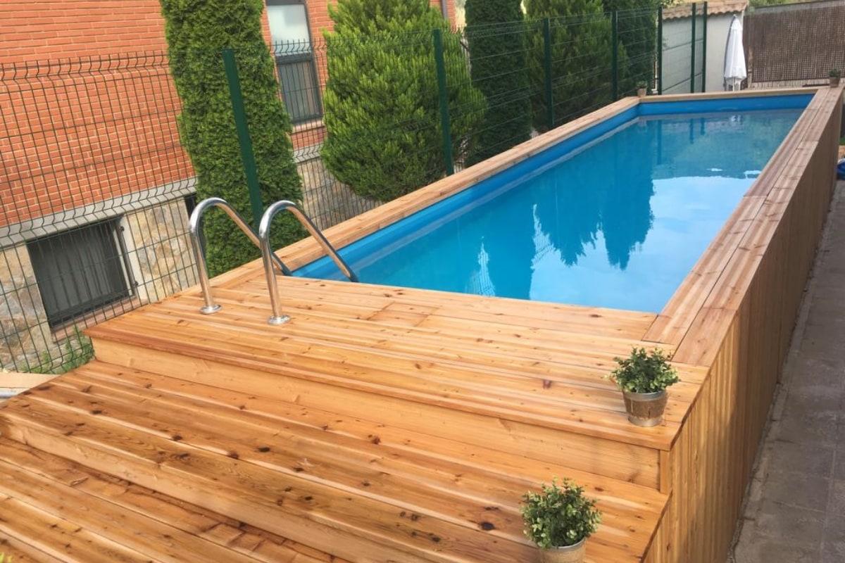piscina-arizongracia